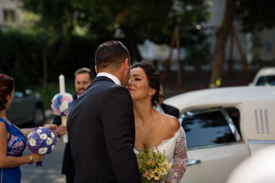 fotograf-nunta-marius-chitu_nunta-sm-026