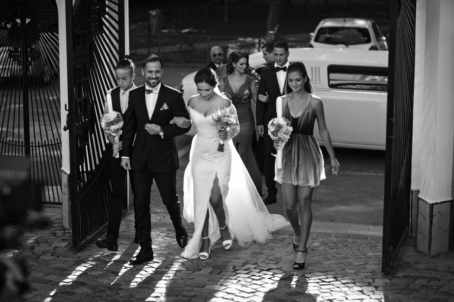 fotograf-nunta-marius-chitu_nunta-sm-027