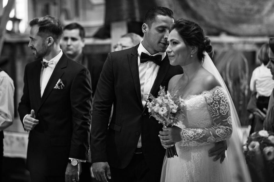 fotograf-nunta-marius-chitu_nunta-sm-029