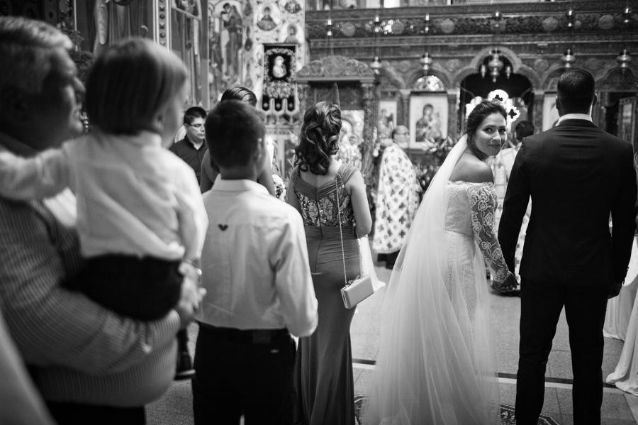 fotograf-nunta-marius-chitu_nunta-sm-031