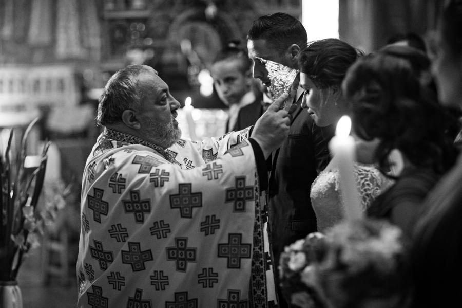 fotograf-nunta-marius-chitu_nunta-sm-033