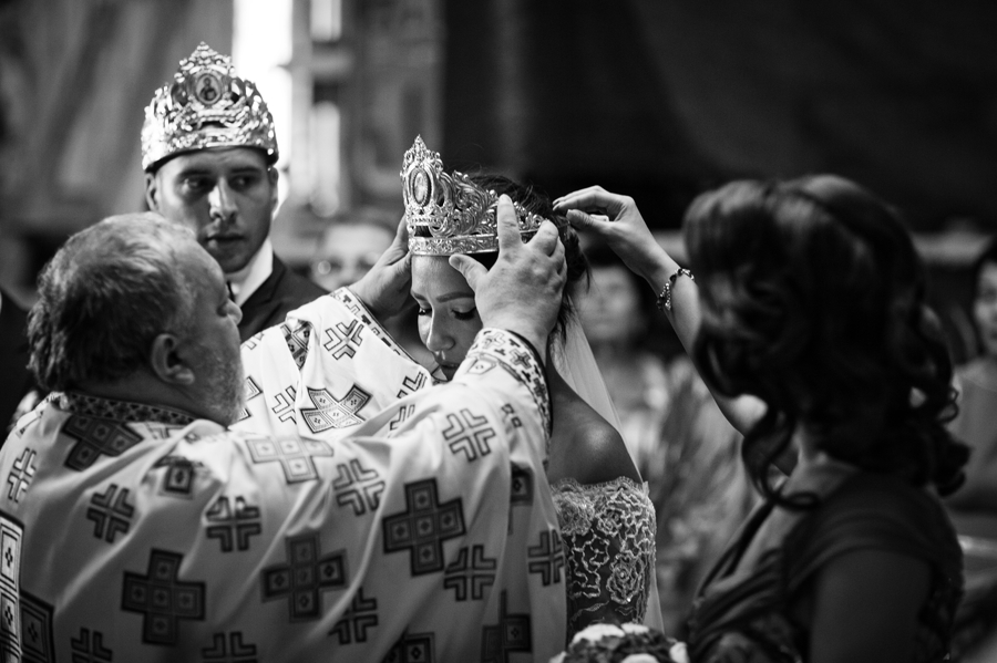 fotograf-nunta-marius-chitu_nunta-sm-035