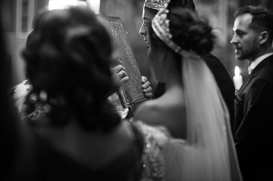 fotograf-nunta-marius-chitu_nunta-sm-036