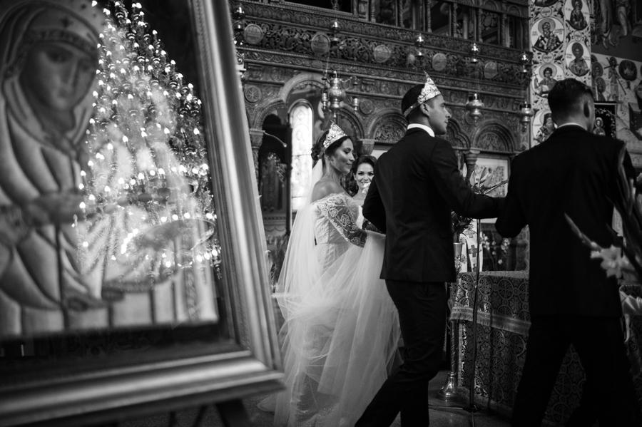 fotograf-nunta-marius-chitu_nunta-sm-037