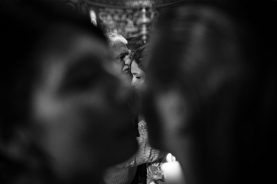 fotograf-nunta-marius-chitu_nunta-sm-038