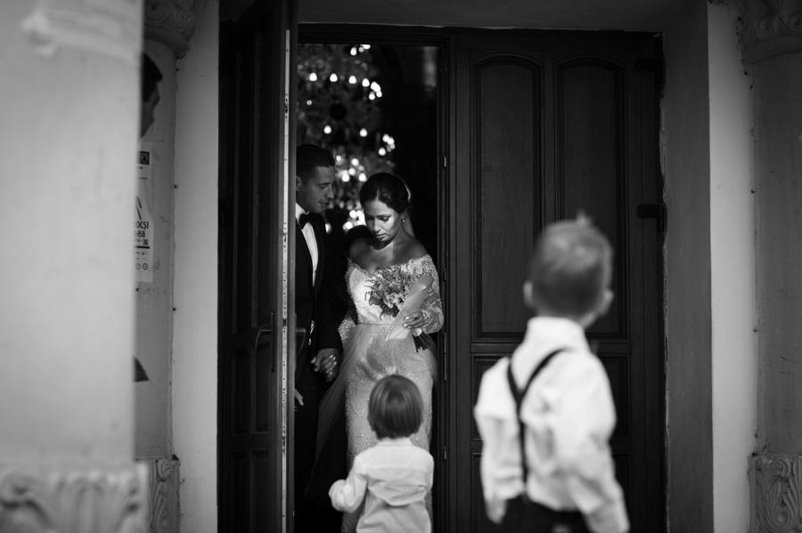 fotograf-nunta-marius-chitu_nunta-sm-039