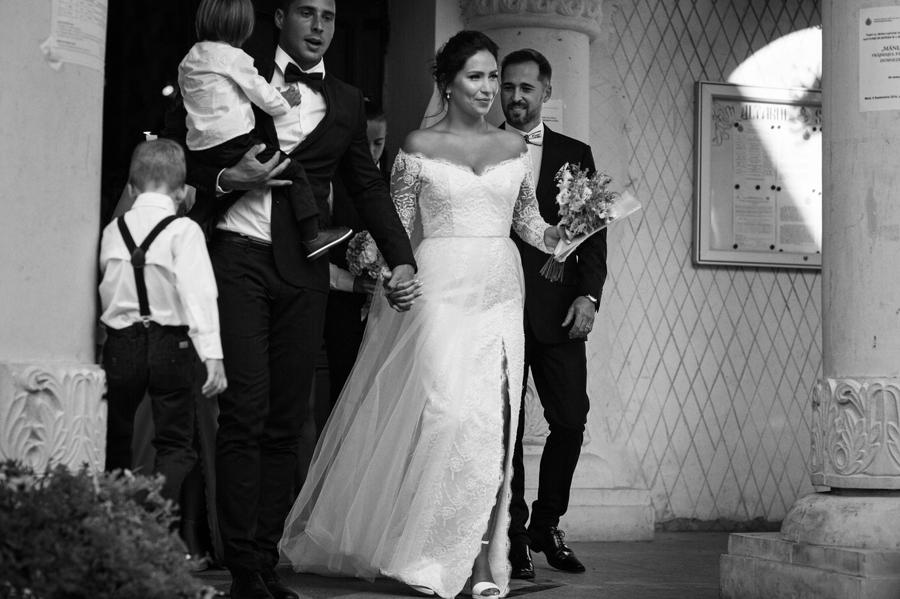 fotograf-nunta-marius-chitu_nunta-sm-040