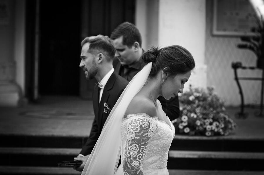 fotograf-nunta-marius-chitu_nunta-sm-041