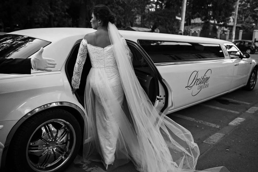 fotograf-nunta-marius-chitu_nunta-sm-042