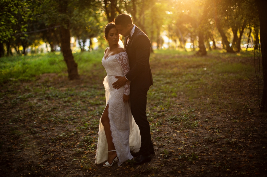 fotograf-nunta-marius-chitu_nunta-sm-043