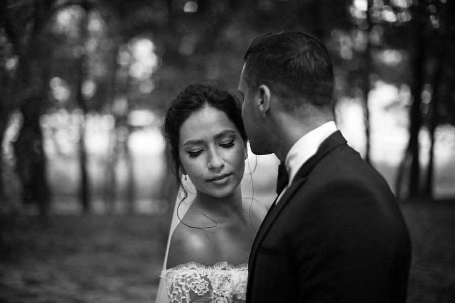 fotograf-nunta-marius-chitu_nunta-sm-046