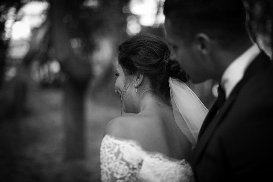 fotograf-nunta-marius-chitu_nunta-sm-047