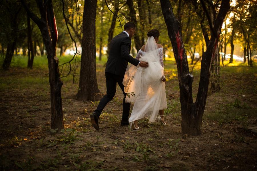 fotograf-nunta-marius-chitu_nunta-sm-048