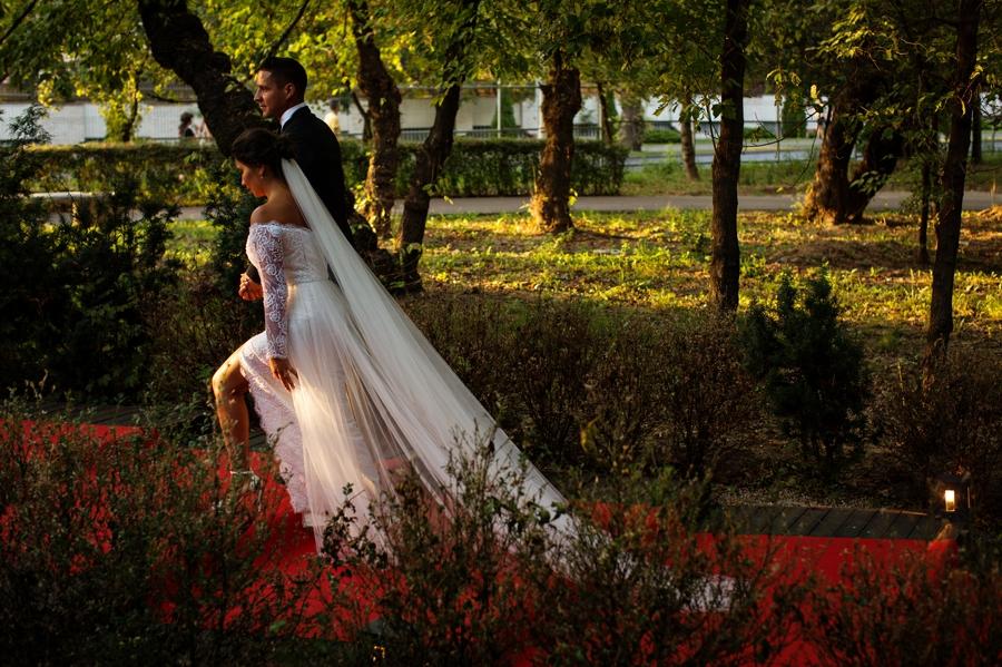 fotograf-nunta-marius-chitu_nunta-sm-049