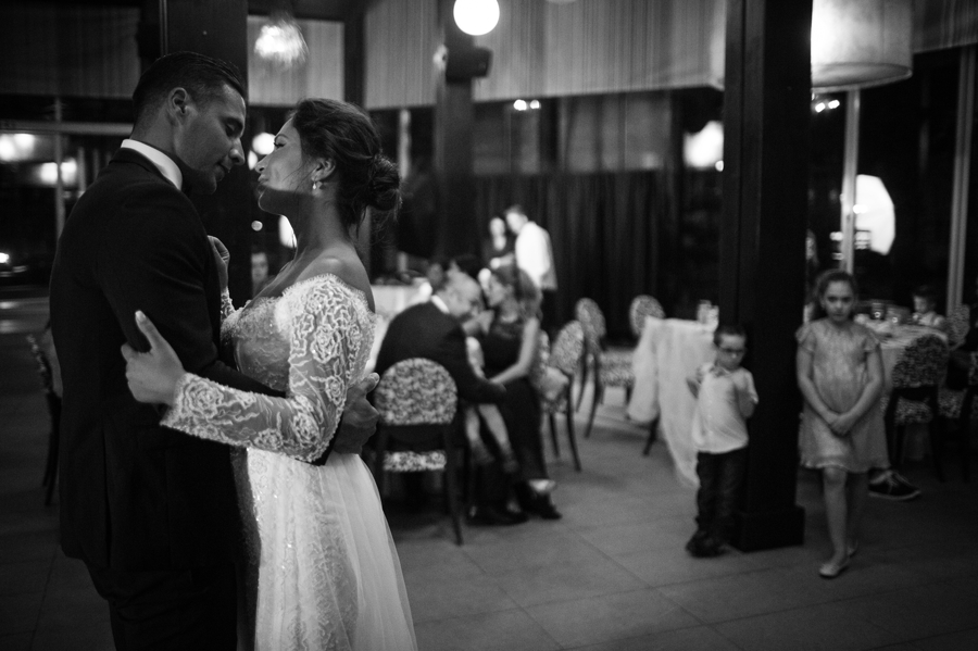 fotograf-nunta-marius-chitu_nunta-sm-051