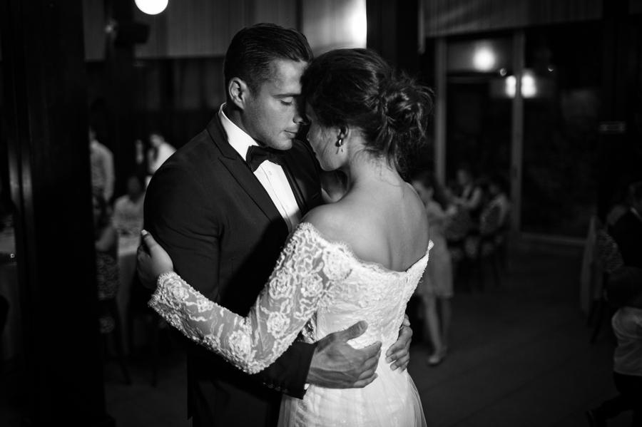 fotograf-nunta-marius-chitu_nunta-sm-053