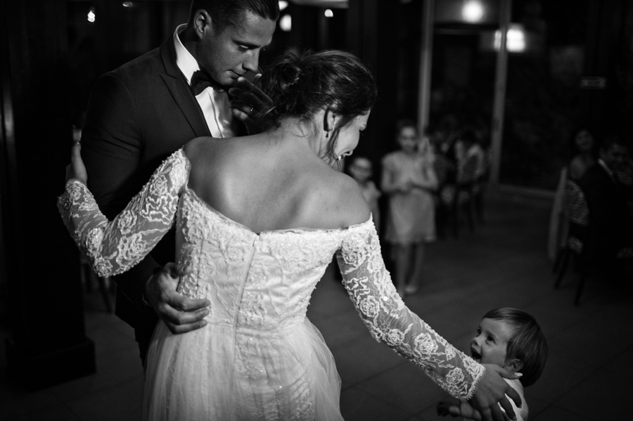 fotograf-nunta-marius-chitu_nunta-sm-054
