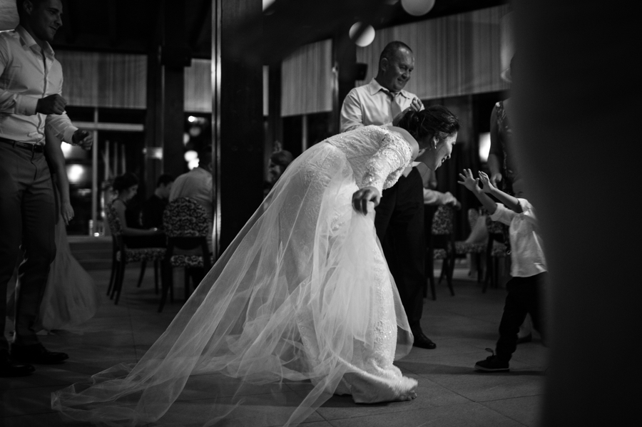 fotograf-nunta-marius-chitu_nunta-sm-056