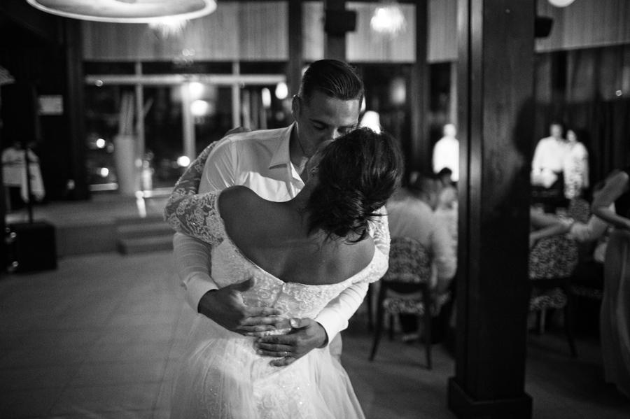 fotograf-nunta-marius-chitu_nunta-sm-057