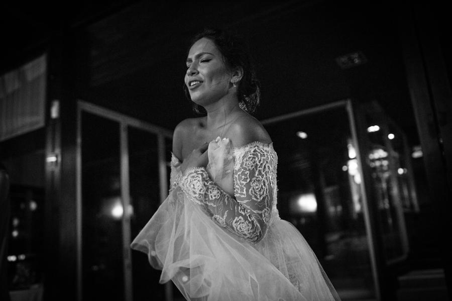 fotograf-nunta-marius-chitu_nunta-sm-058