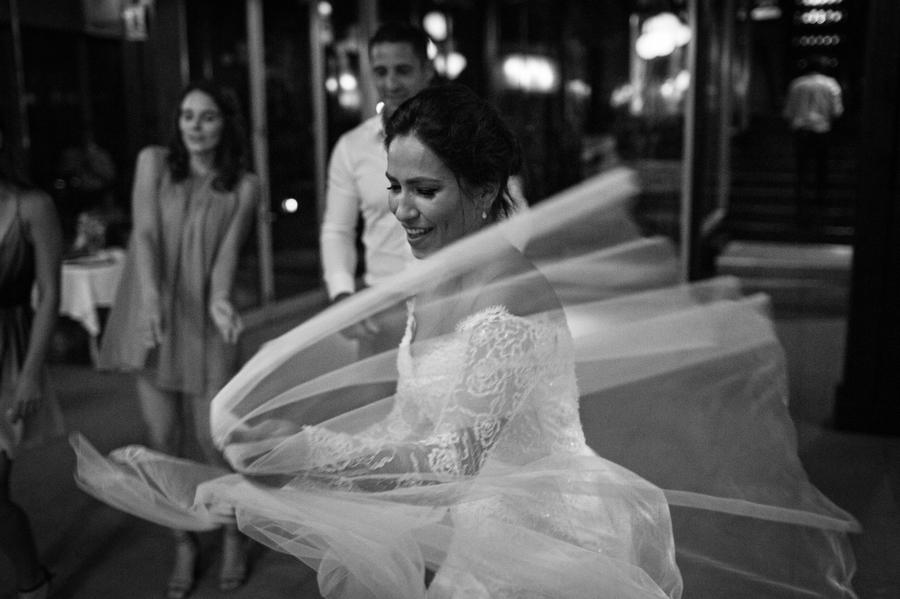 fotograf-nunta-marius-chitu_nunta-sm-060