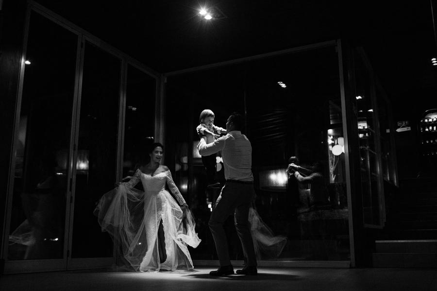 fotograf-nunta-marius-chitu_nunta-sm-061