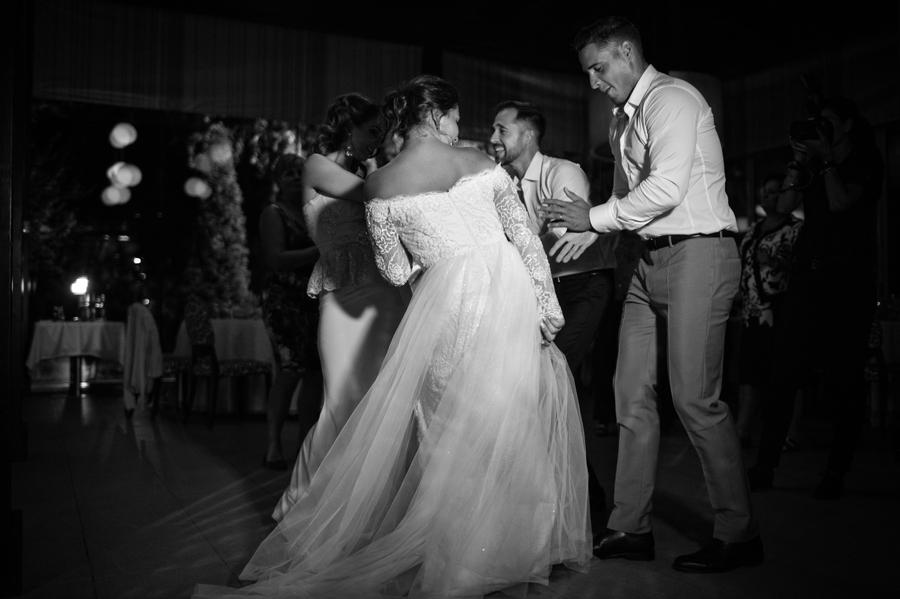 fotograf-nunta-marius-chitu_nunta-sm-062