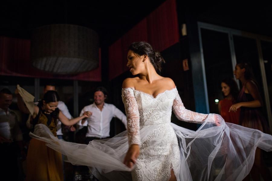 fotograf-nunta-marius-chitu_nunta-sm-064