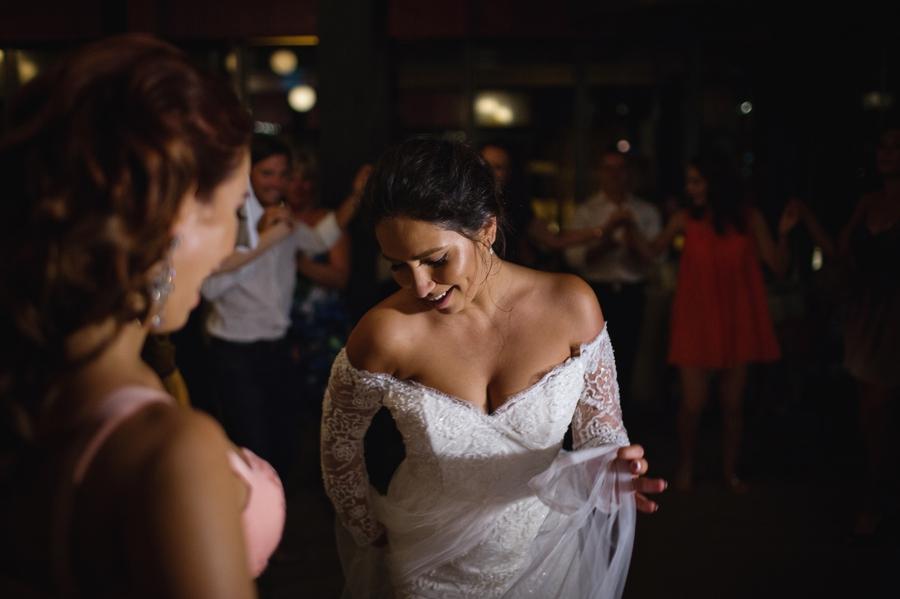 fotograf-nunta-marius-chitu_nunta-sm-065