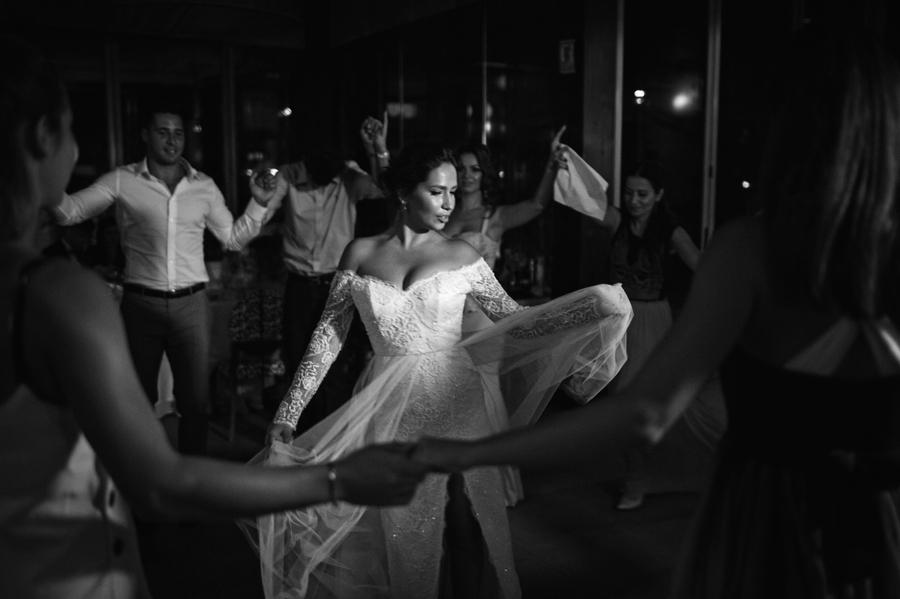 fotograf-nunta-marius-chitu_nunta-sm-066