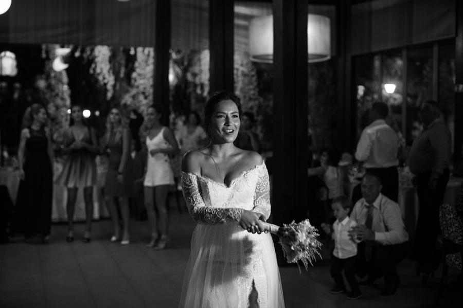 fotograf-nunta-marius-chitu_nunta-sm-067