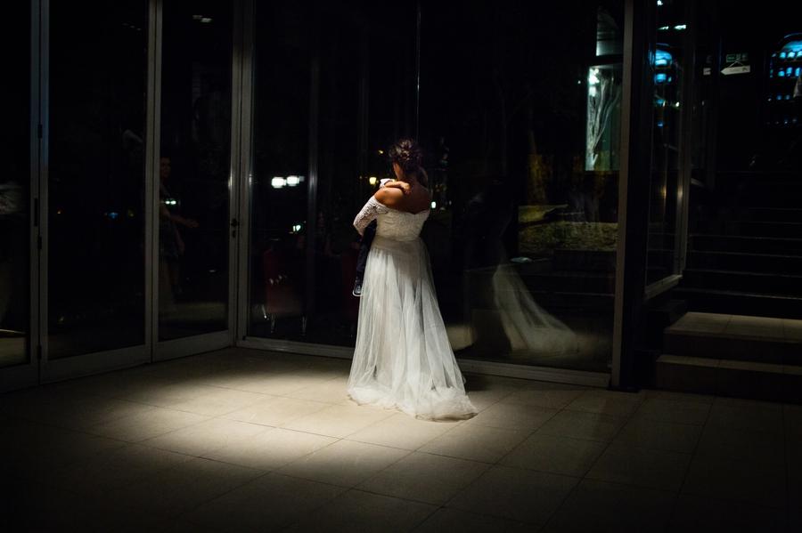 fotograf-nunta-marius-chitu_nunta-sm-069
