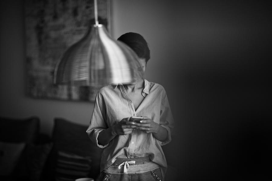 fotograf nunta_Marius Chitu_A+I 001fotograf nunta_Marius Chitu_A+C 008