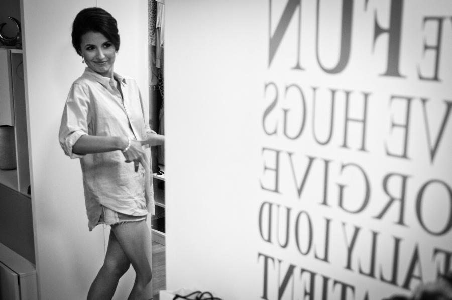fotograf nunta_Marius Chitu_A+I 001fotograf nunta_Marius Chitu_A+C 022