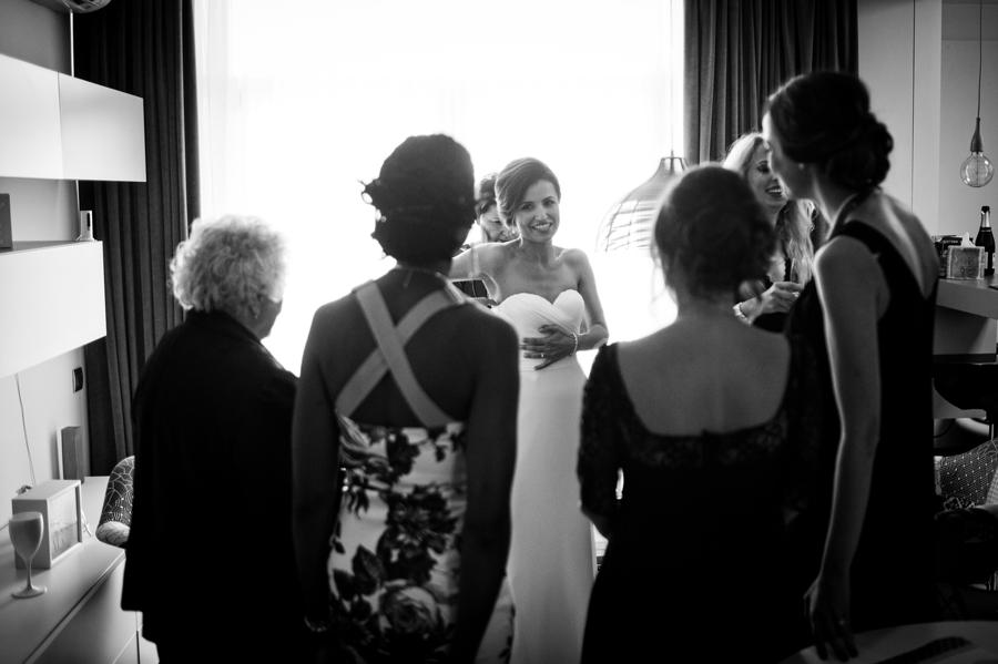 fotograf nunta_Marius Chitu_A+I 001fotograf nunta_Marius Chitu_A+C 023