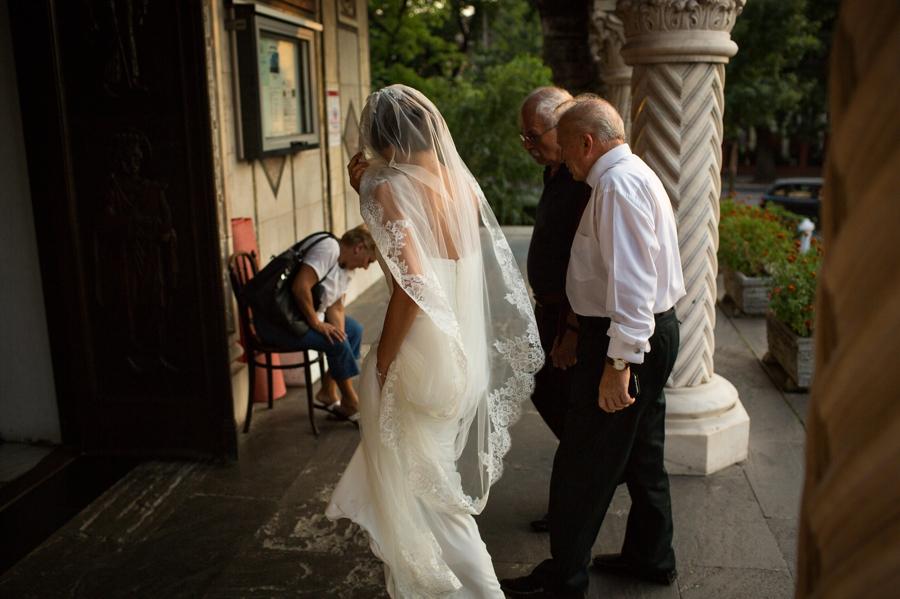 fotograf nunta_Marius Chitu_A+I 001fotograf nunta_Marius Chitu_A+C 035