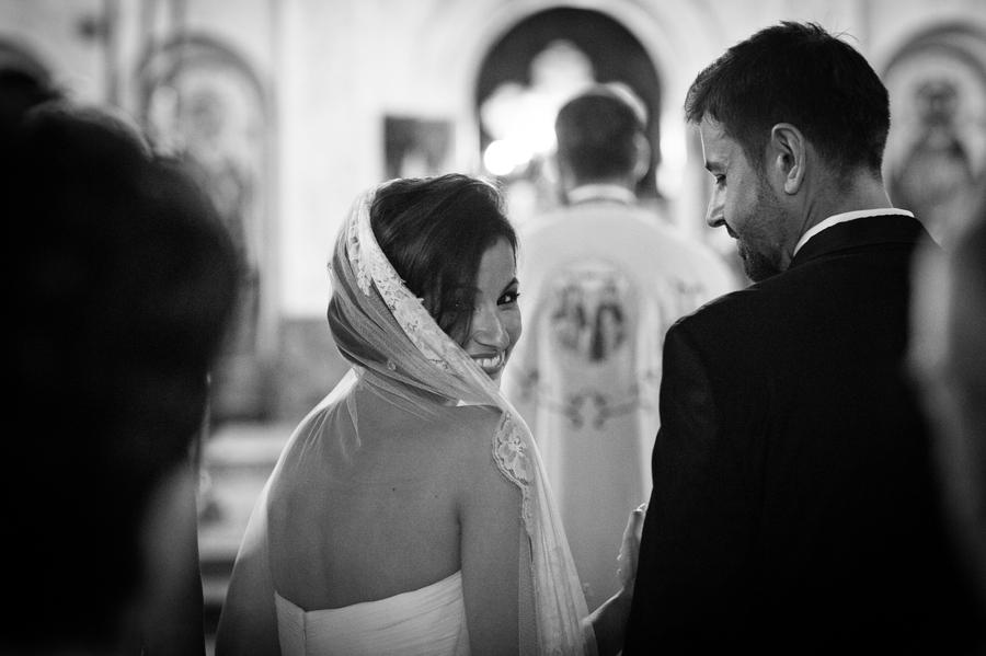 fotograf nunta_Marius Chitu_A+I 001fotograf nunta_Marius Chitu_A+C 038