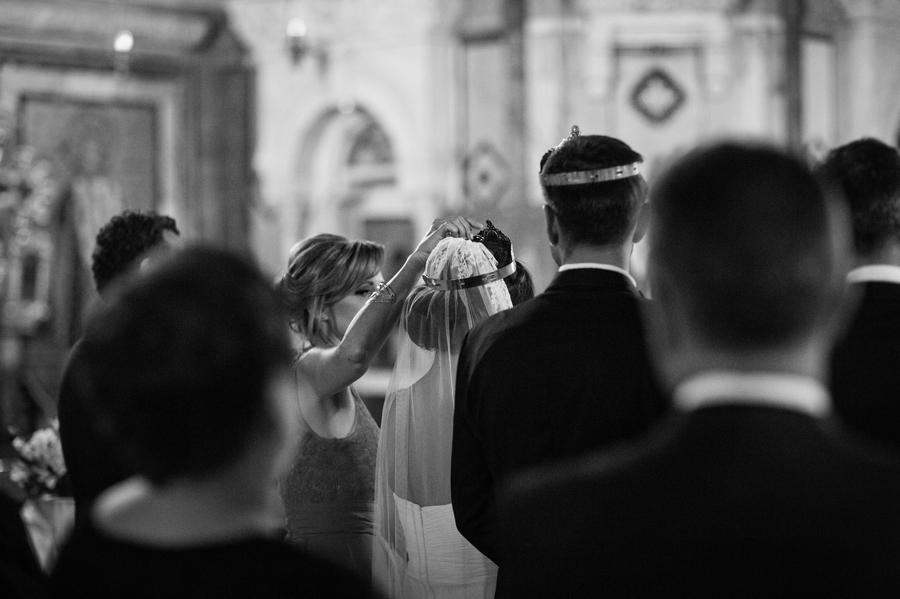 fotograf nunta_Marius Chitu_A+I 001fotograf nunta_Marius Chitu_A+C 039