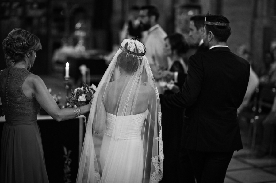 fotograf nunta_Marius Chitu_A+I 001fotograf nunta_Marius Chitu_A+C 040