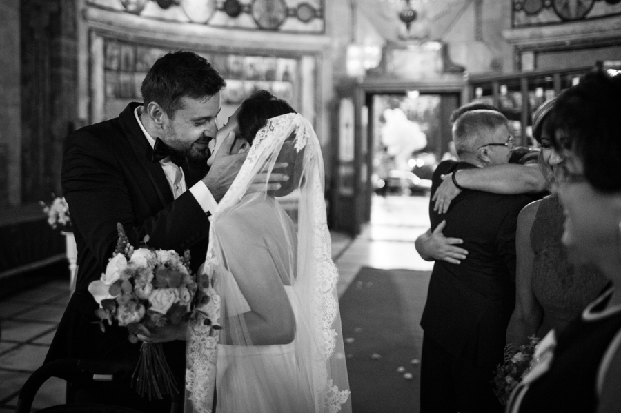 fotograf nunta_Marius Chitu_A+I 001fotograf nunta_Marius Chitu_A+C 041