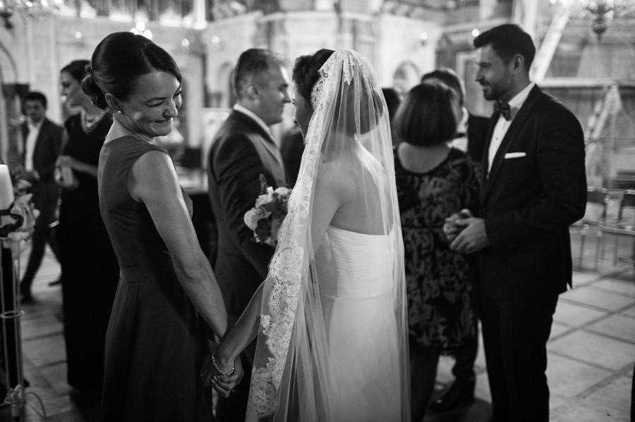 fotograf nunta_Marius Chitu_A+I 001fotograf nunta_Marius Chitu_A+C 042