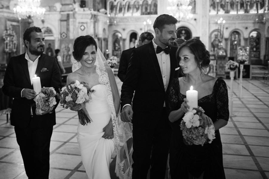 fotograf nunta_Marius Chitu_A+I 001fotograf nunta_Marius Chitu_A+C 043
