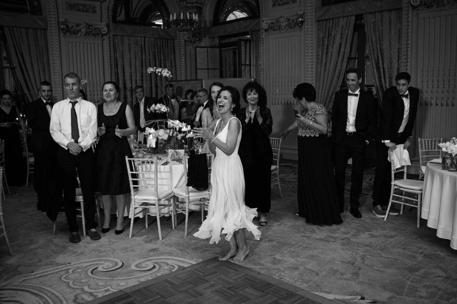 fotograf nunta_Marius Chitu_A+I 001fotograf nunta_Marius Chitu_A+C 047
