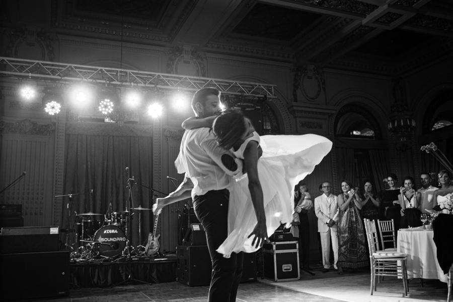 fotograf nunta_Marius Chitu_A+I 001fotograf nunta_Marius Chitu_A+C 053