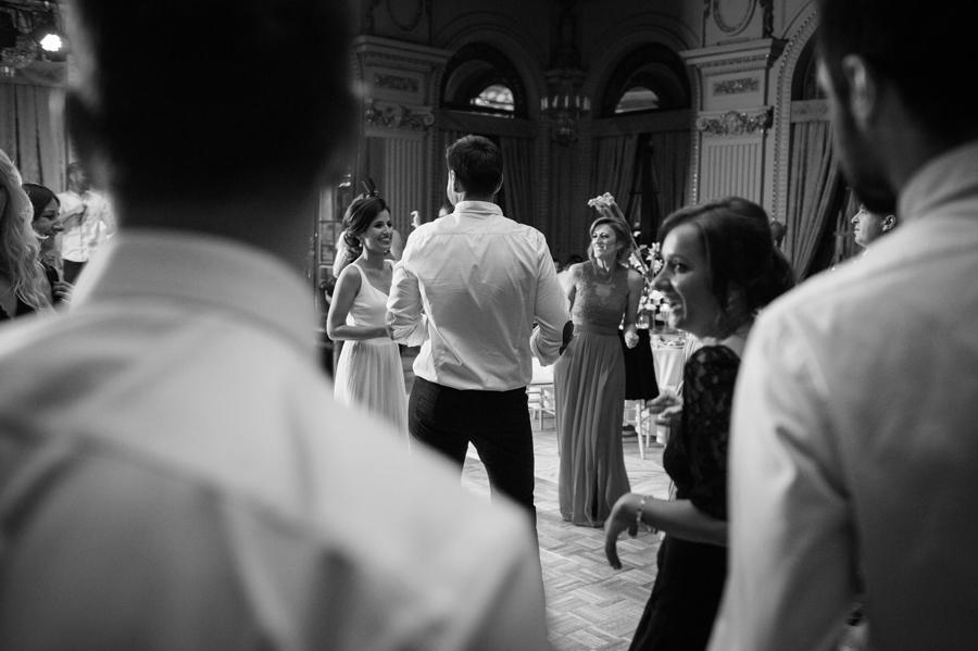 fotograf nunta_Marius Chitu_A+I 001fotograf nunta_Marius Chitu_A+C 060