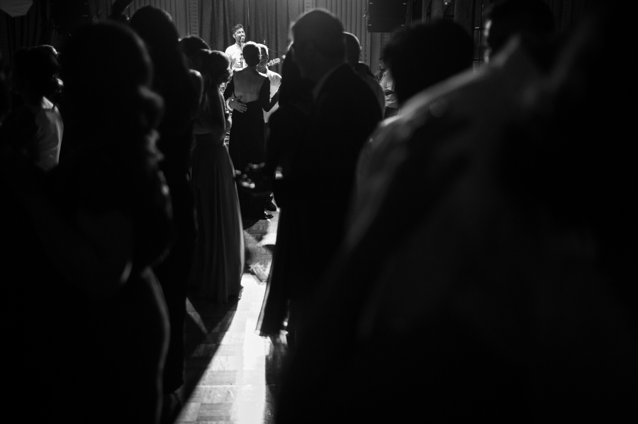 fotograf nunta_Marius Chitu_A+I 001fotograf nunta_Marius Chitu_A+C 062