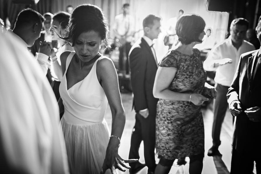 fotograf nunta_Marius Chitu_A+I 001fotograf nunta_Marius Chitu_A+C 066