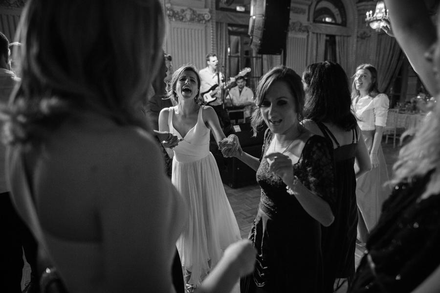 fotograf nunta_Marius Chitu_A+I 001fotograf nunta_Marius Chitu_A+C 071