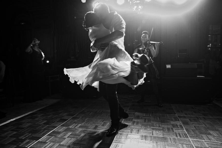 fotograf nunta_Marius Chitu_A+I 001fotograf nunta_Marius Chitu_A+C 074