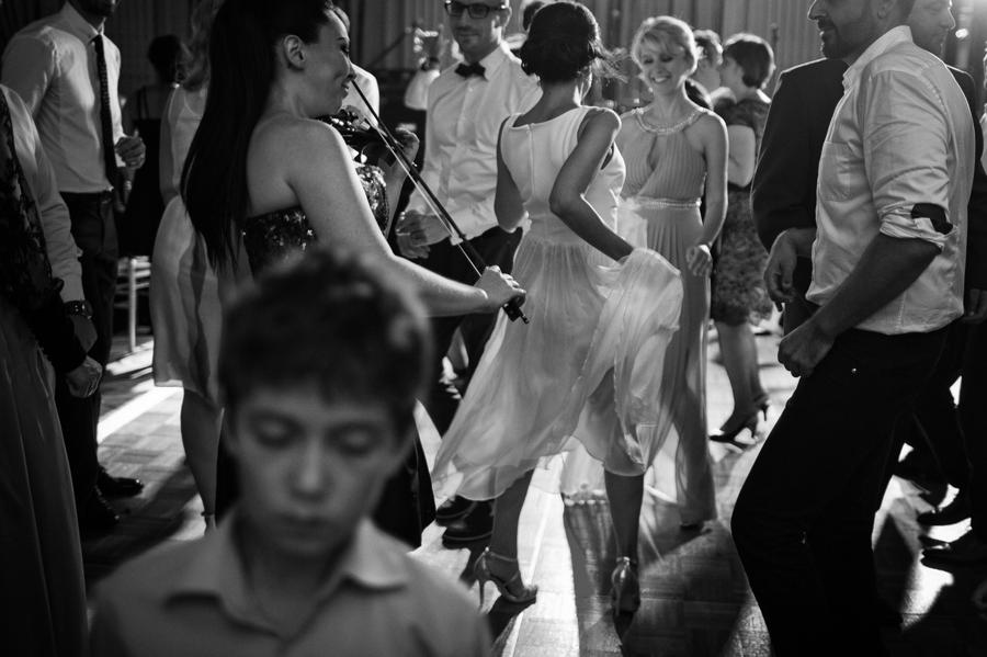 fotograf nunta_Marius Chitu_A+I 001fotograf nunta_Marius Chitu_A+C 075